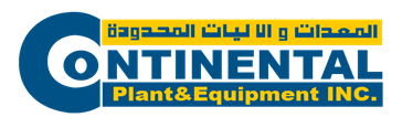 Continental Plant and Equipment